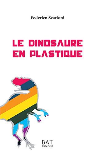 le-dinosaure-en-plastique