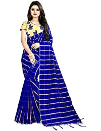 e8c3408310 Women's Sarees 50% Off or more off: Buy Women's Sarees at 50% Off or ...