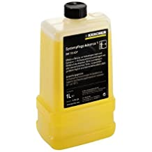 Kärcher 6.295-624.0 Systempflege Advance 1 RM 110 ASF 1 Liter