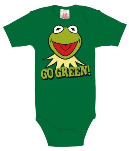 de-los-telenecos-kermit-go-green-logoshirt-baby-body-t-shirt-verde-verde-talla74-80