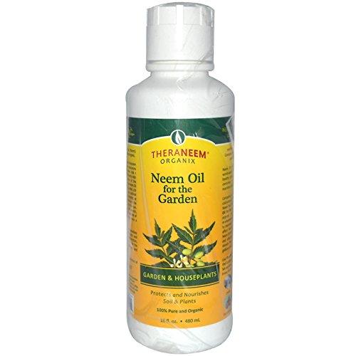 theraneem-organix-neem-ol-fur-den-garten-16-flussigunzen-480-ml-organix-sud