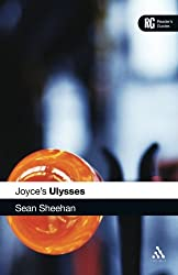 Joyce's Ulysses: A Reader's Guide (A Reader's Guides)