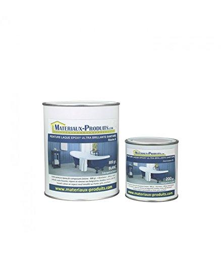 peinture-laque-epoxy-salle-de-bain-blanc-ultra-brillant-1-kg-blanc-ultra-brillant