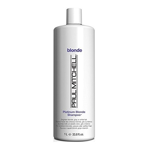 paul-mitchell-cuidado-del-anzuelo-platinum-blonde-shampoo-champu-1000-ml-inc-pump