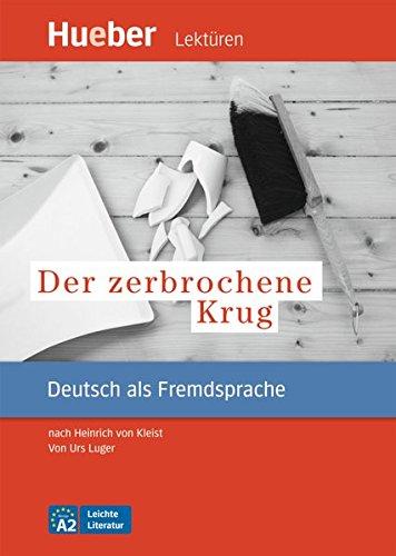 leseha2-der-zerbrochene-krug-libro