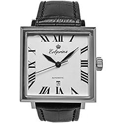 Erbprinz gentles watch automatic Heidelberg H1