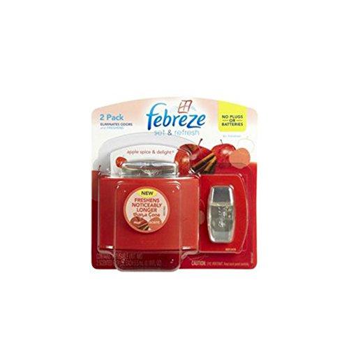febreze-set-and-refresh-freshener-apple-spice