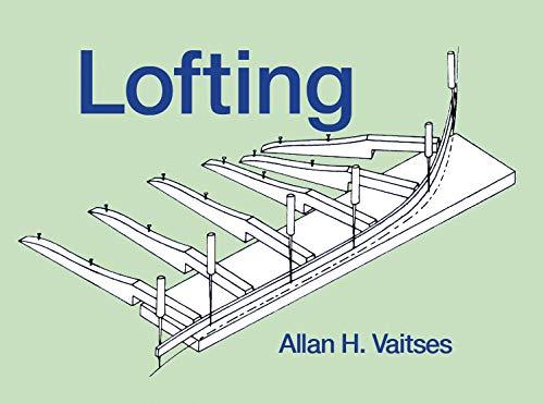 Lofting