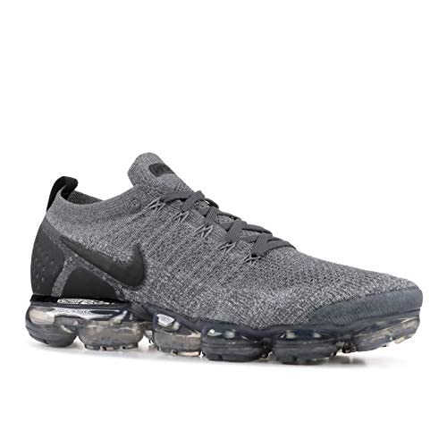 41BX1cpiGnL. SS500  - Nike Men's Air Vapormax Flyknit 2 Competition Running Shoes
