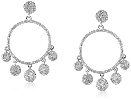 karen-kane-sandy-beach-chandelier-silver-tone-disc-drop-earrings