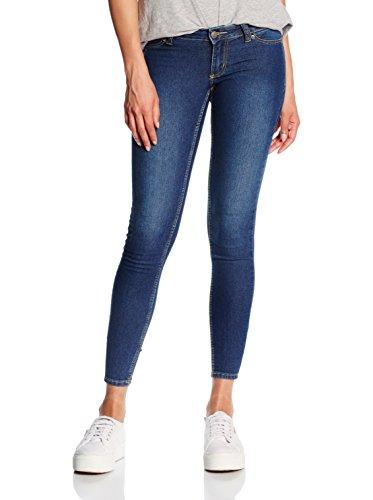cheap-monday-low-spray-mid-blue-jeans-femme-bleu-bleu-w30