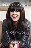 Grown Ups: The Sunday Times No 1 Bestseller