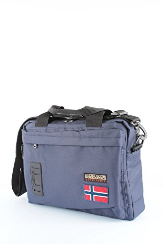 Napapijri Nordland Serviette - Porte-documents 40 cm