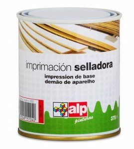 alp-imprimacion-selladora-375-ml