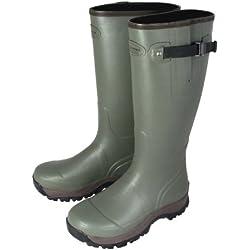 Jack Pyke – pesca Caza botas forro de neopreno de (3 mm de grosor 2aaf830e5b5c5