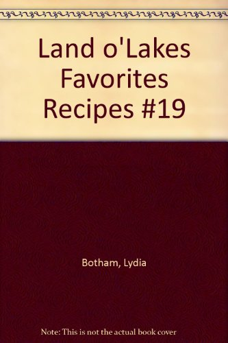 land-olakes-favorites-recipes-19