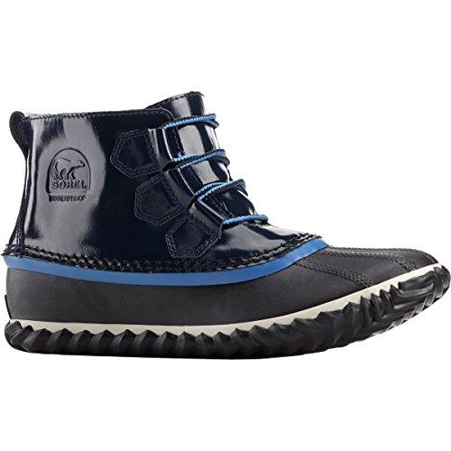 SORELSorel - Stivali da Neve donna Collegiate Navy