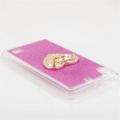 mutouren-tpu-funda-para-huawei-ascend-g620s-3-en-1-glitter-bling-case-brillo-brillante-cover-bumper-