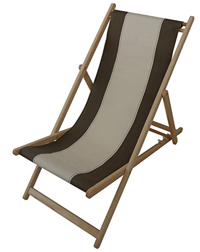 Longue Chaise Jardin Chaise Taupe Chaise Longue Jardin Longue Jardin Taupe 2DIEH9