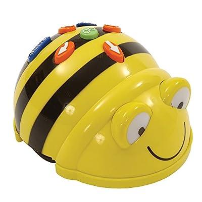 Robot Bee-Bot von Bee-Bot
