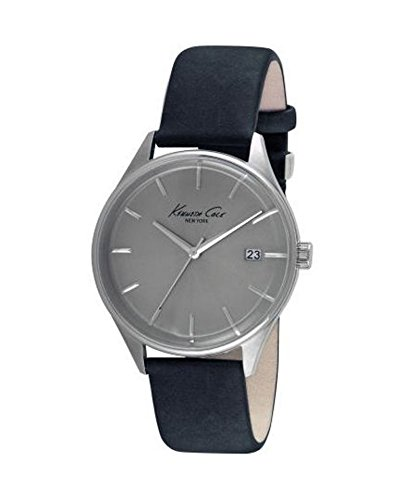 kenneth-cole-montre-homme-kenneth-cole-dress-code-10029304