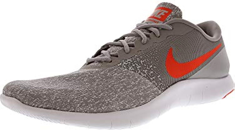 Mr. / Ms. Nike Flex Flex Flex Contact, Scarpe Running Uomo economico Basso costo Amoy grab | Germania  | Uomini/Donna Scarpa  | Uomo/Donne Scarpa  3a21d2