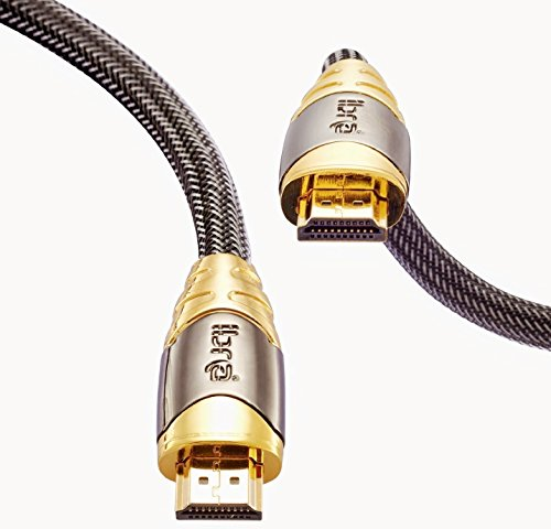 LUXURY-Gold-Cavo-hdmi-variation