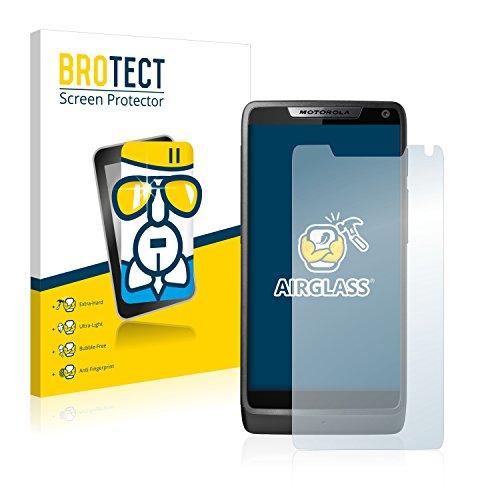 brotect-airglass-protection-verre-flexible-pour-motorola-razr-i-film-vitre-protection-ecran-transpar