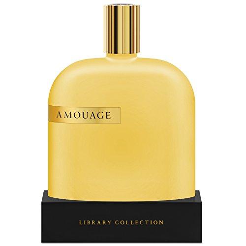 Amouage Library Collection Opus I Eau de Parfum 100ml