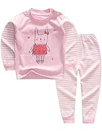 b1c43e6cb Amazon.co.uk  18-24 Months - Pyjama Sets   Sleepwear   Robes  Clothing