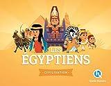 Les Égyptiens