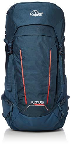 Bn Basis (Lowe Alpine Altus 32 Liter - Outdoorrucksack)