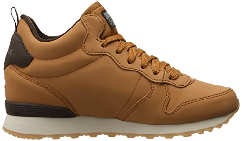 Skechers OG 85 Ditzy Dancer, Baskets Basses Femme Wheat