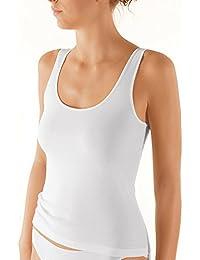 aad955dbaf255b Suchergebnis auf Amazon.de für: 50 - Unterhemden & BH-Hemden ...
