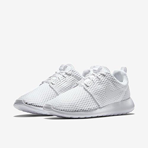 Bajos 718552 Zapatos Bianco De Bianco Nike Hombre 110 FAq8xXXw