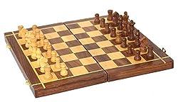 A K Handicrafts Wooden Money Box wooden money bank wooden coin box wooden piggy box Hut Shape 4 inch