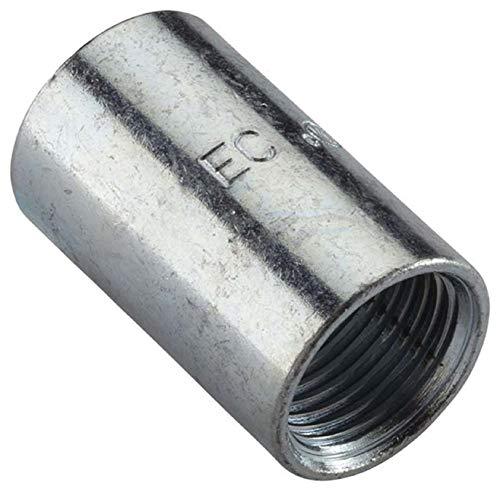 Halex 64010–Schaukelgestell 1Stahl Starre Kupplung
