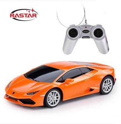licensed-lamborghini-huracan-lp610-4-rc-car-124-scale-rastar-rtr-colors-may-vary-authentic-body-styl