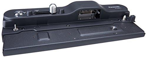 PANASONIC Portreplikator Desktop Fuer Toughbook CF-31 (Panasonic Desktop)