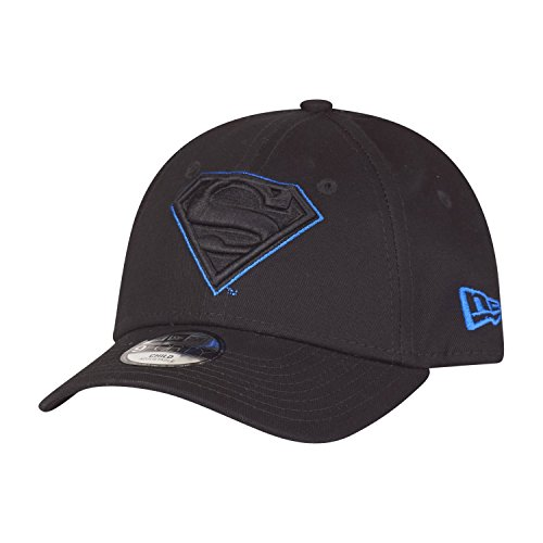 New Era 9FORTY Child/Toddler Character Outline Batman Cap