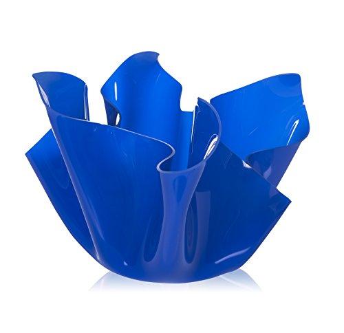 iplex-design-drappeggi-dautore-vaso-multiuso-acrilico-blu-45x45x29-cm