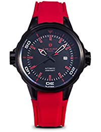 Reloj Lancaster Italy - Hombre OLA0668S/BK/NR/RS/RS