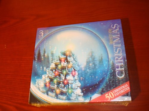 kmart-christmas-favorites-by-various-artists