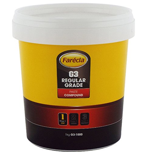 farecla-g3-rubbing-compound-regular-cutting-paste-1kg-1000g-tub-car-polishing-scratch-swirl-remover-