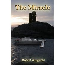 The Miracle: Orinoco II