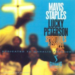 spirituals-gospel-dedicace-a-mahalia-jackson