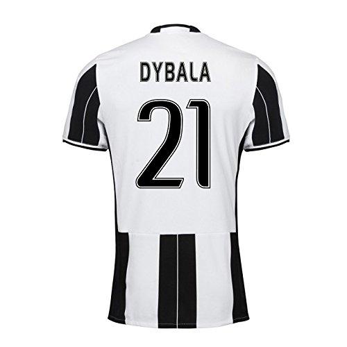 2016-17-juventus-home-shirt-dybala-21