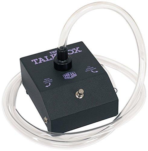 Dunlop DL S ST HT 1HT1Heil Talk Box