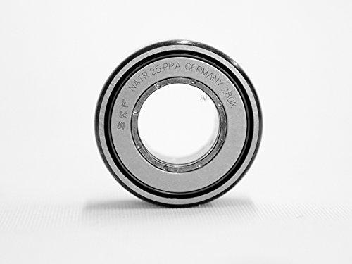 skf-pna-rodamiento-de-agujas-40-62-227-gr