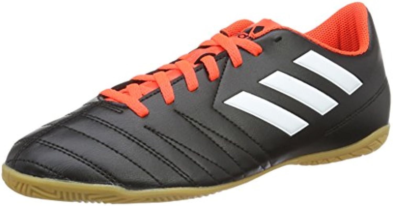 adidas Herren Ace 16.3 TF Fußballschuhe  Billig und erschwinglich Im Verkauf